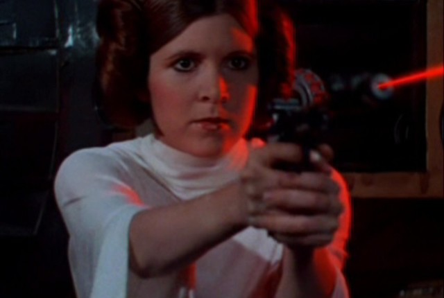 leia-princess-leia-organa-solo-skywalker-8412457-1024-768